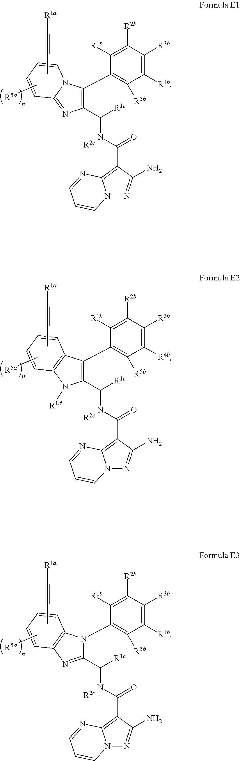 Figure US09708348-20170718-C00072