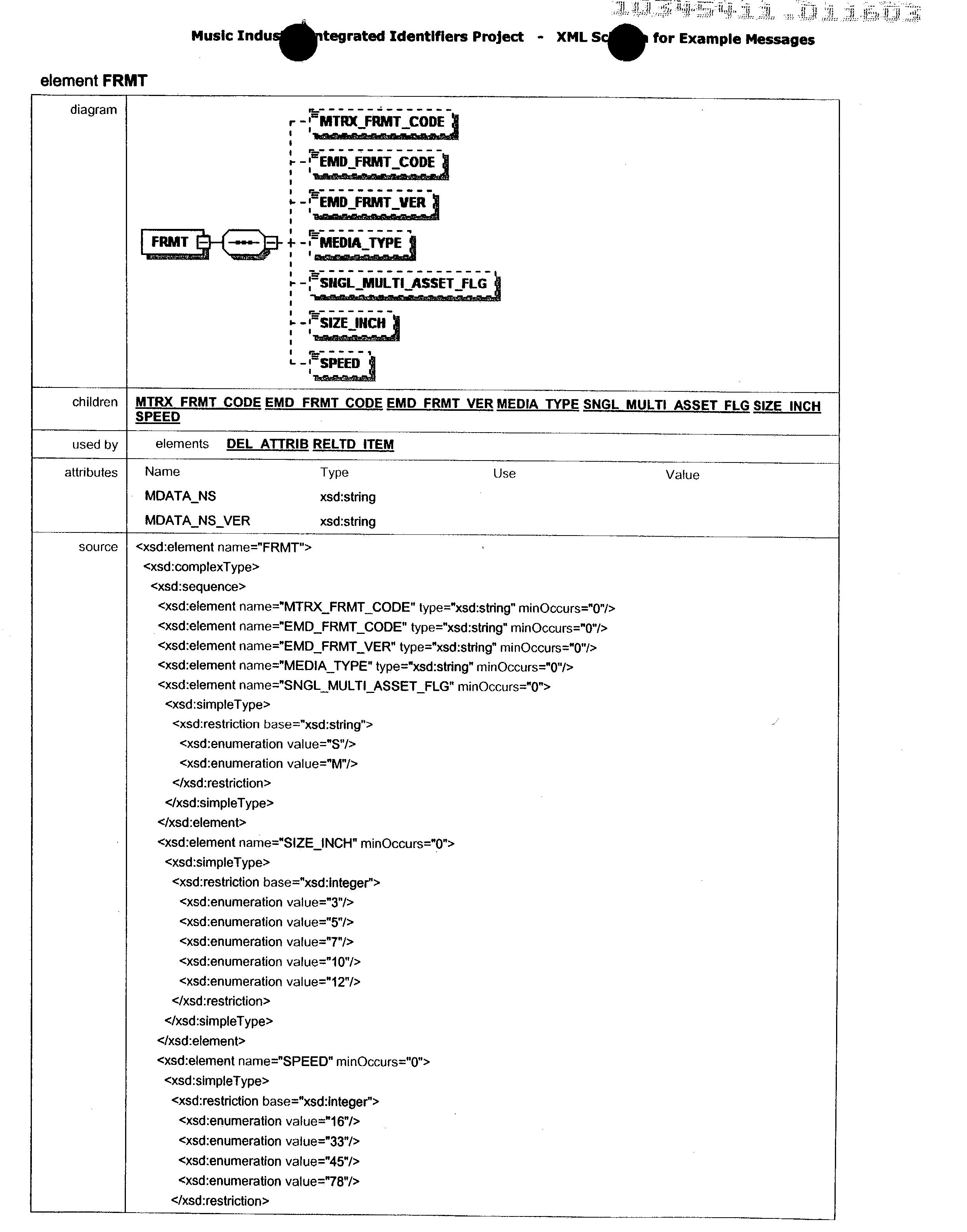 Figure US20030200216A1-20031023-P00035