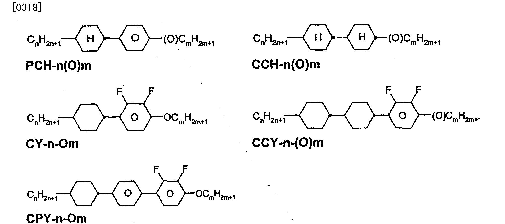 Figure CN101848978BD00671