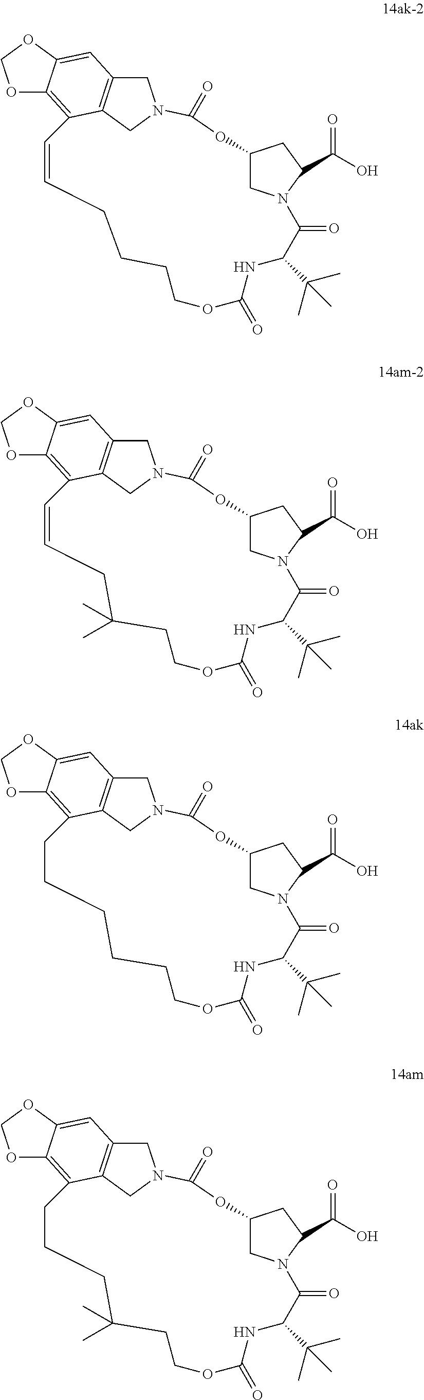 Figure US08962810-20150224-C00079