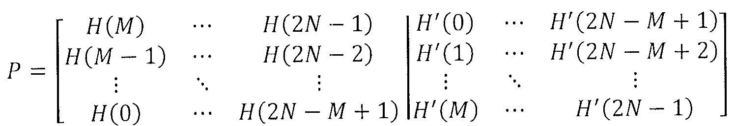 Figure 112011026357403-pct00061