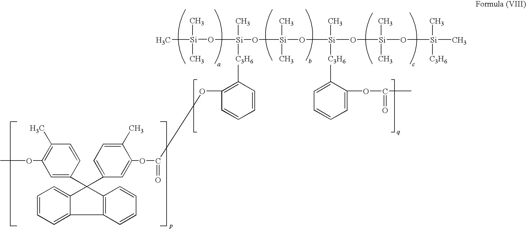 Figure US08026028-20110927-C00026