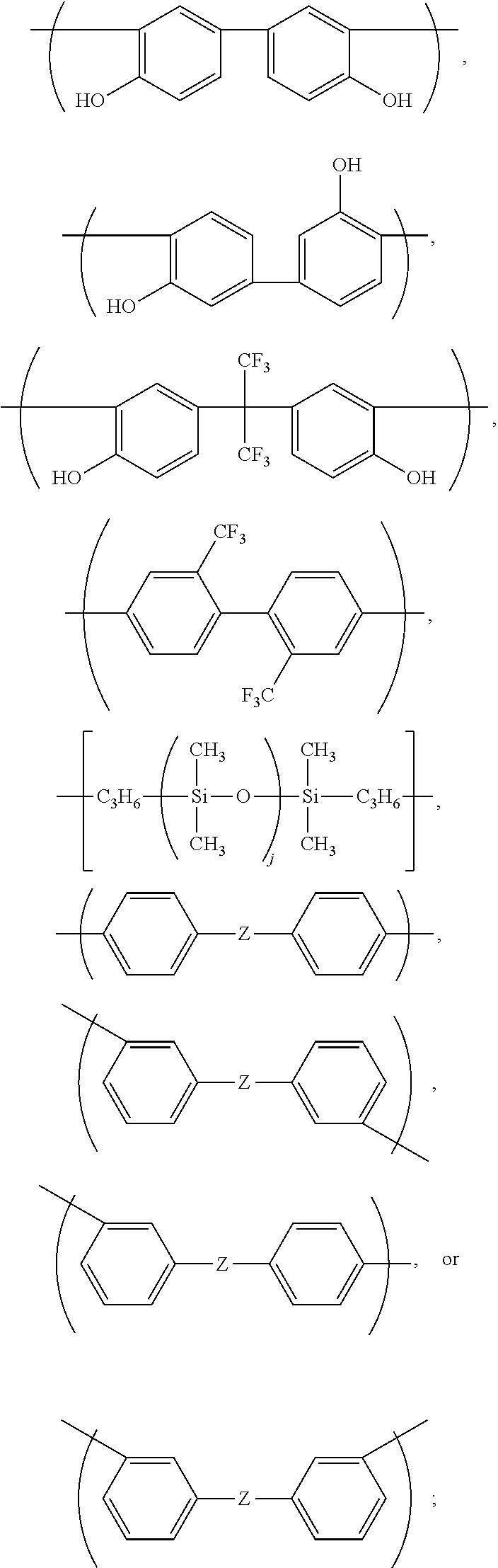 Figure US09477148-20161025-C00003