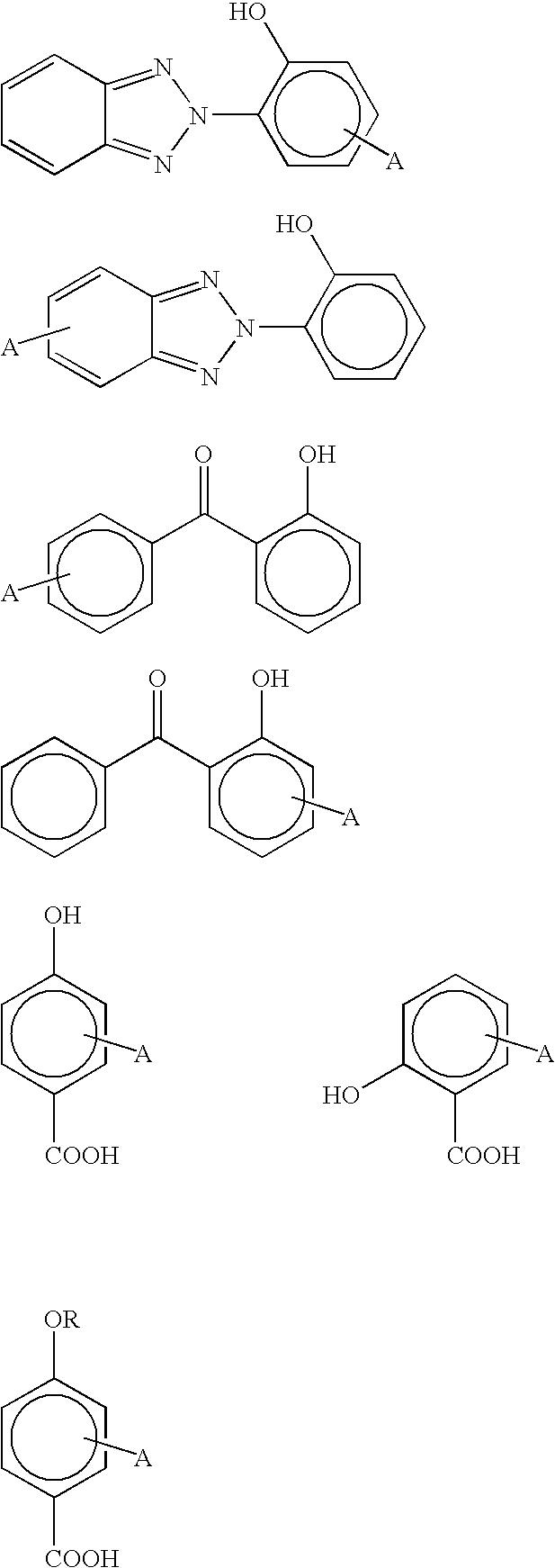 Figure US06803395-20041012-C00081