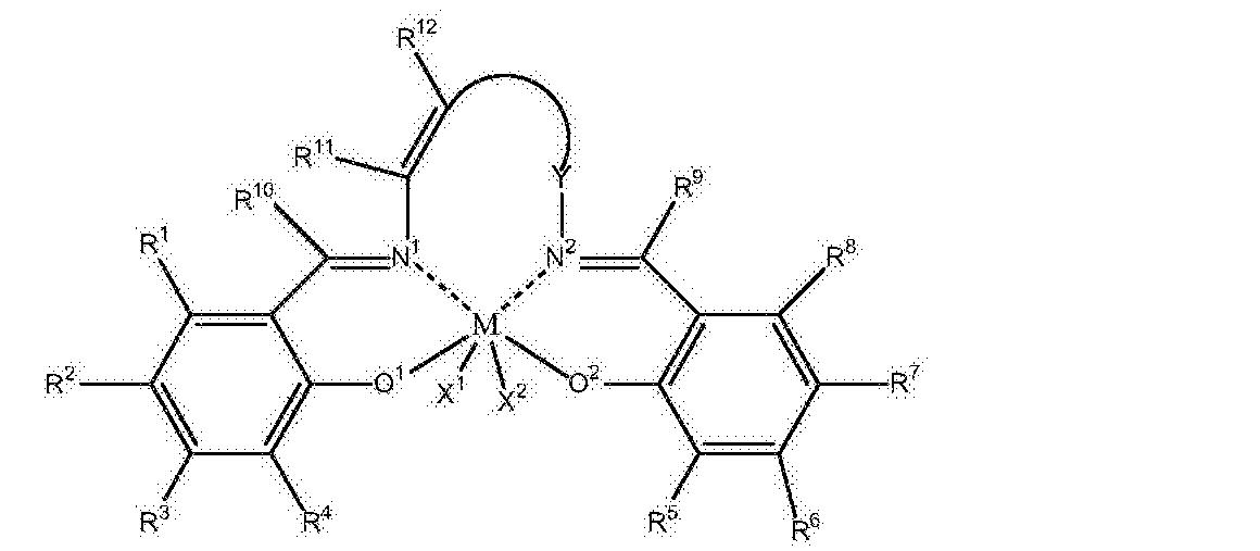 Figure CN105142777BD00131