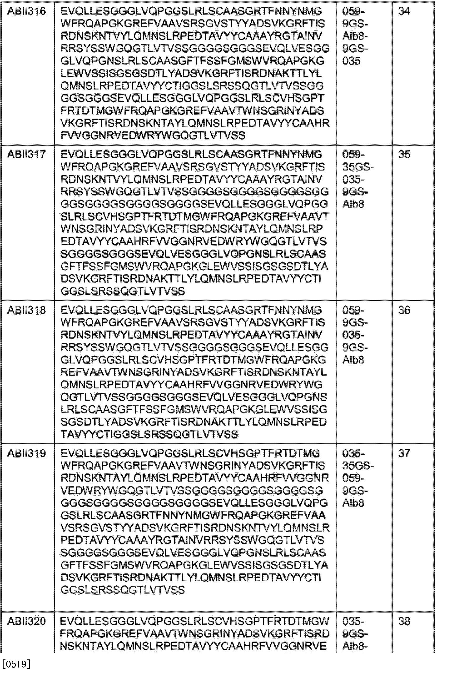 Figure CN102781962BD00681