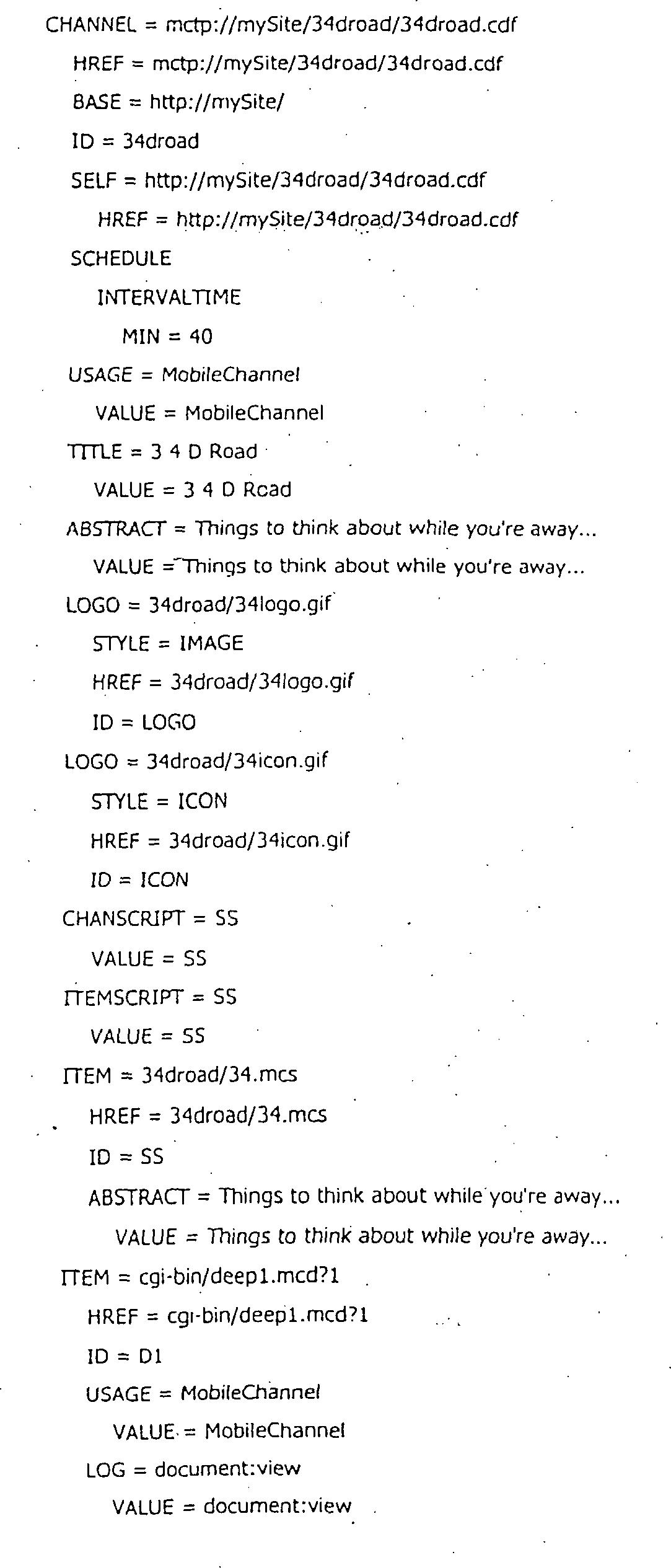 Figure 00780001