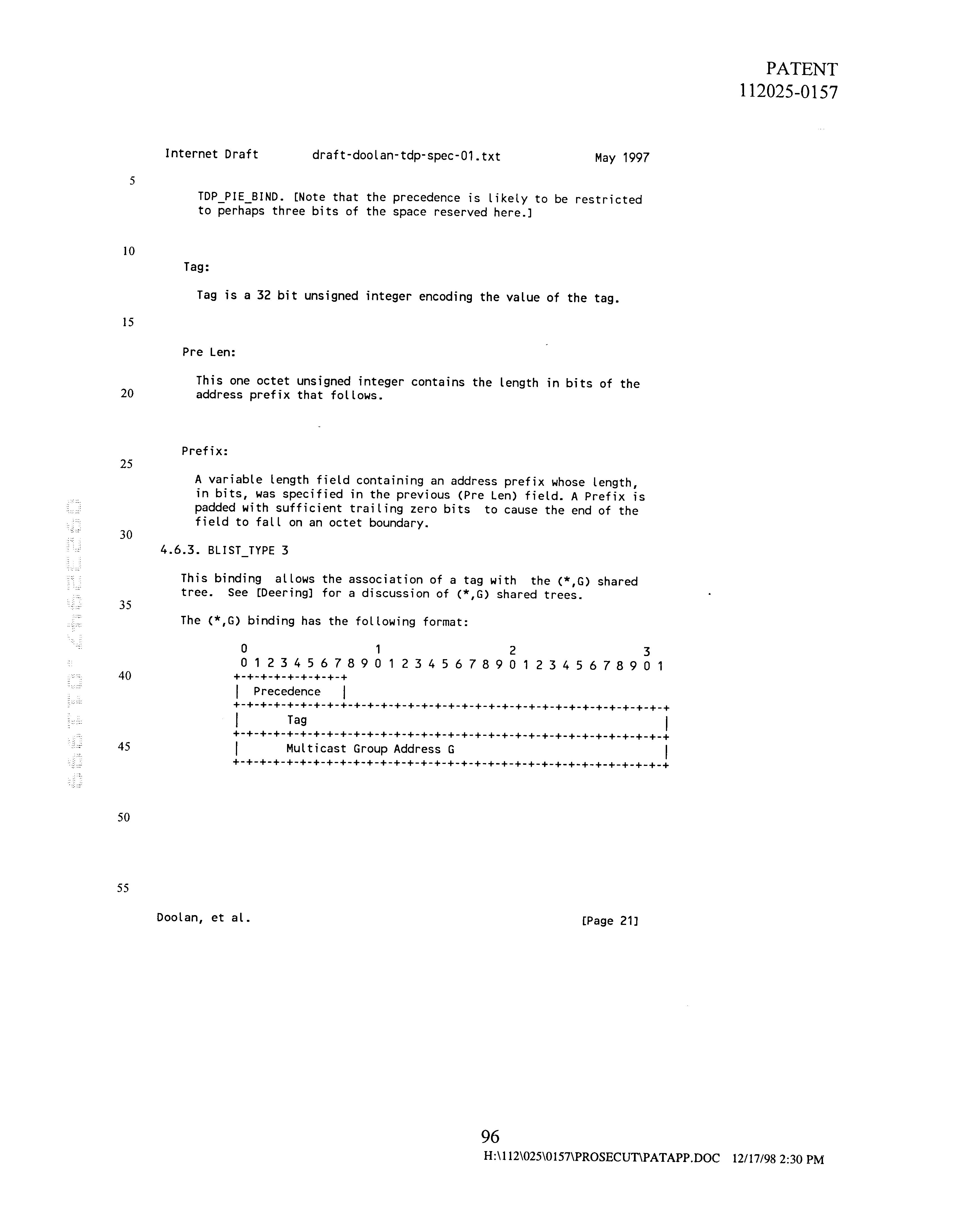 Figure US06463061-20021008-P00040