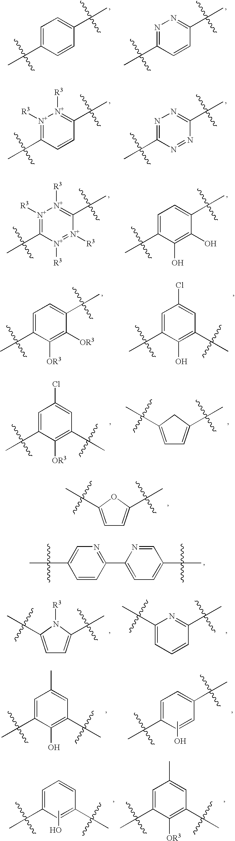 Figure US20080207581A1-20080828-C00010