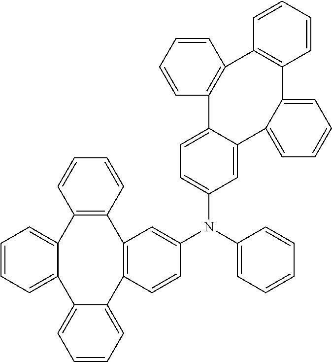 Figure US20110204333A1-20110825-C00100