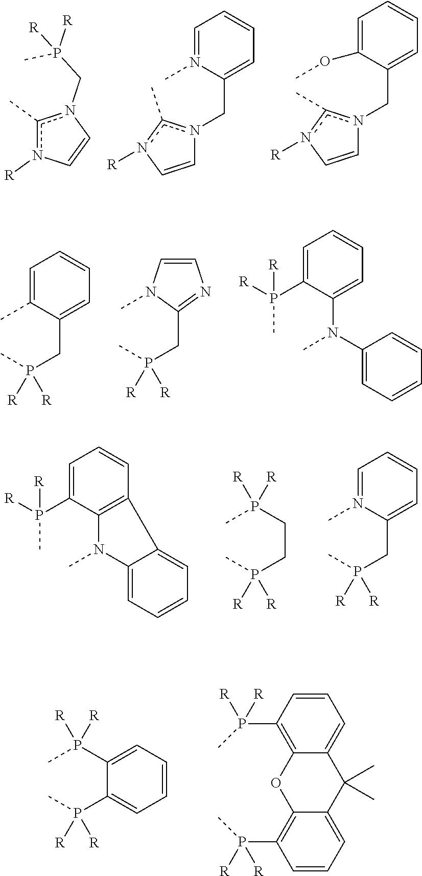Figure US09773986-20170926-C00247