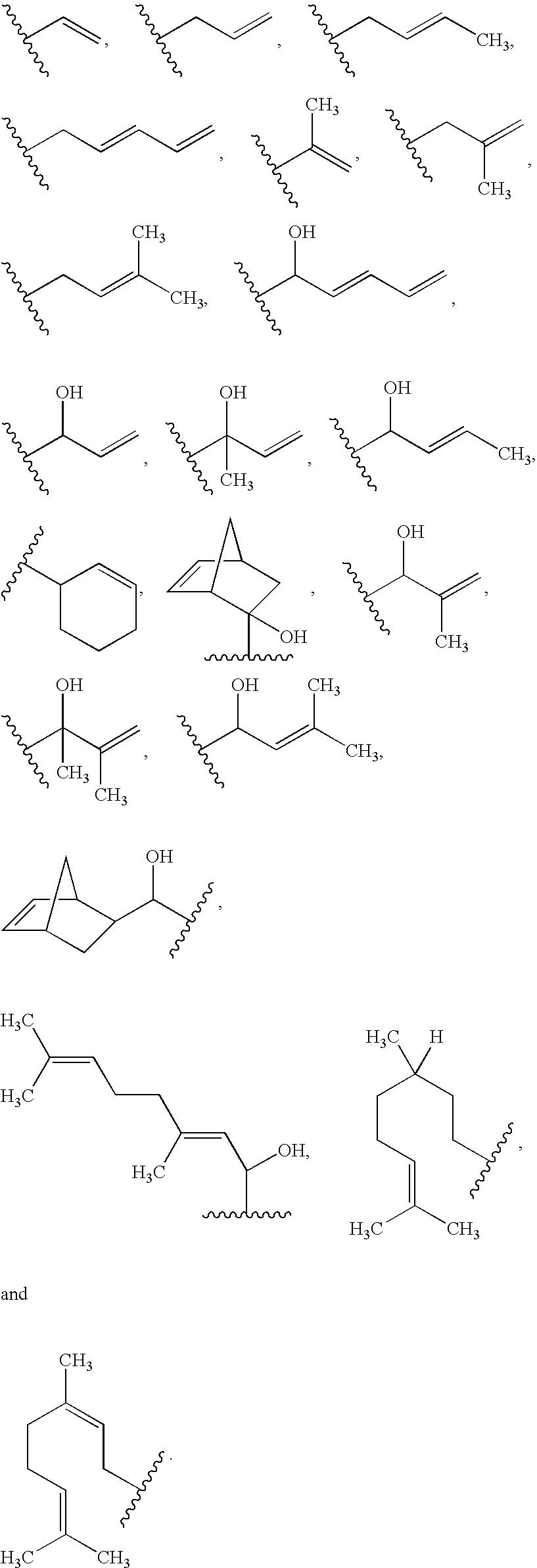 Figure US06716955-20040406-C00002