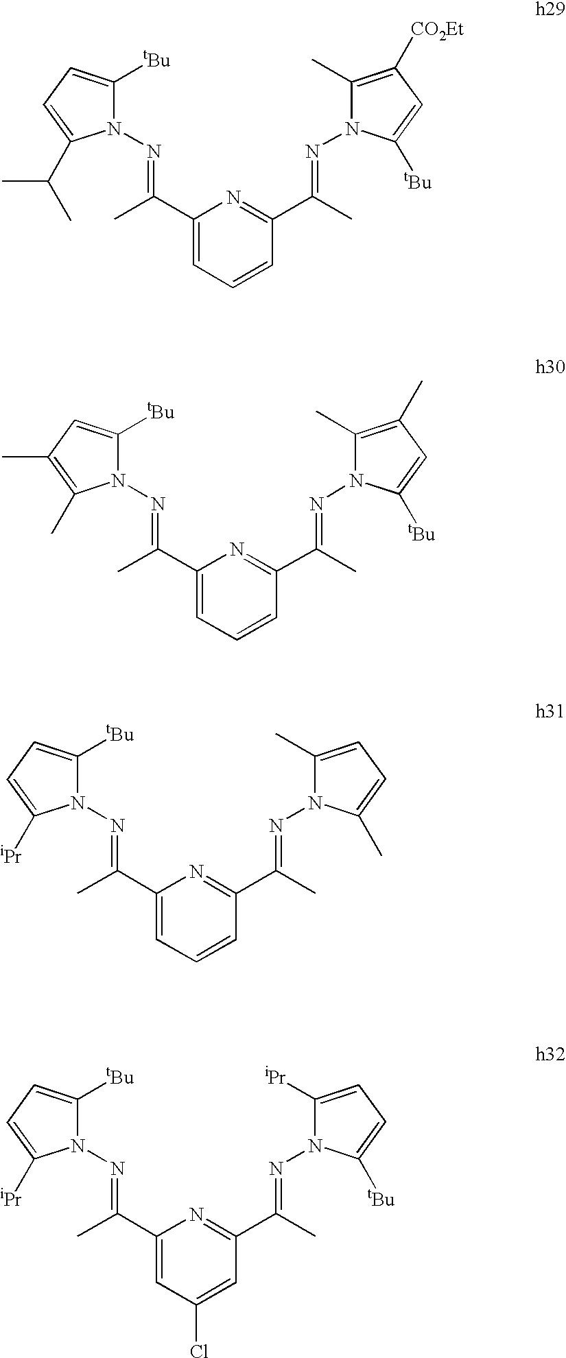 Figure US06545108-20030408-C00039