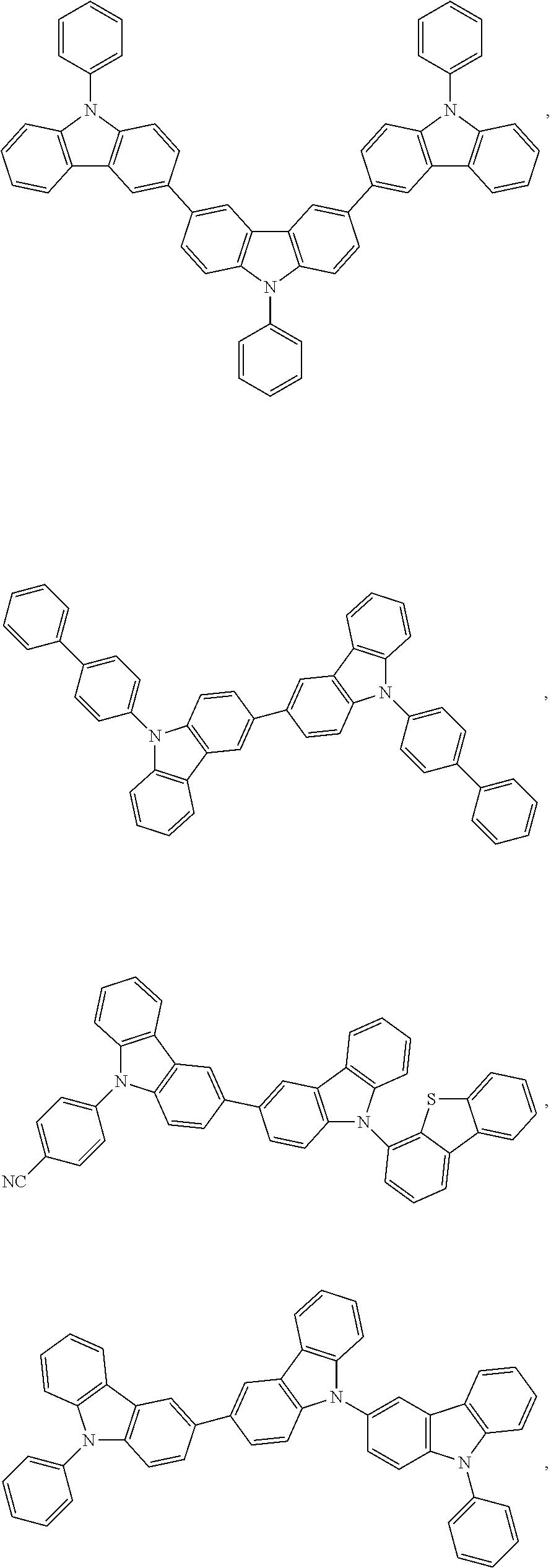 Figure US09905785-20180227-C00018