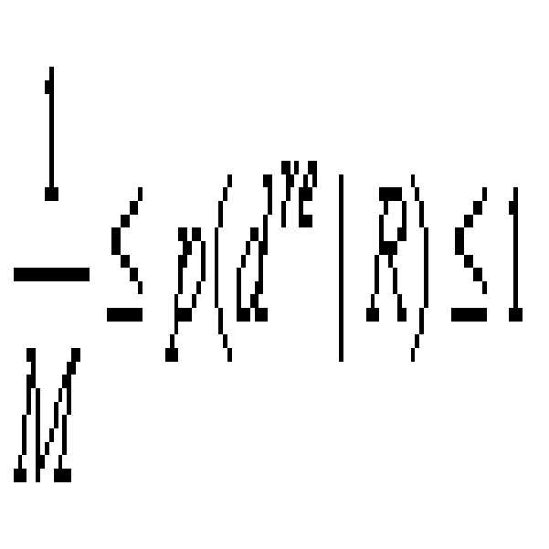 Figure 112004028120607-pat00025