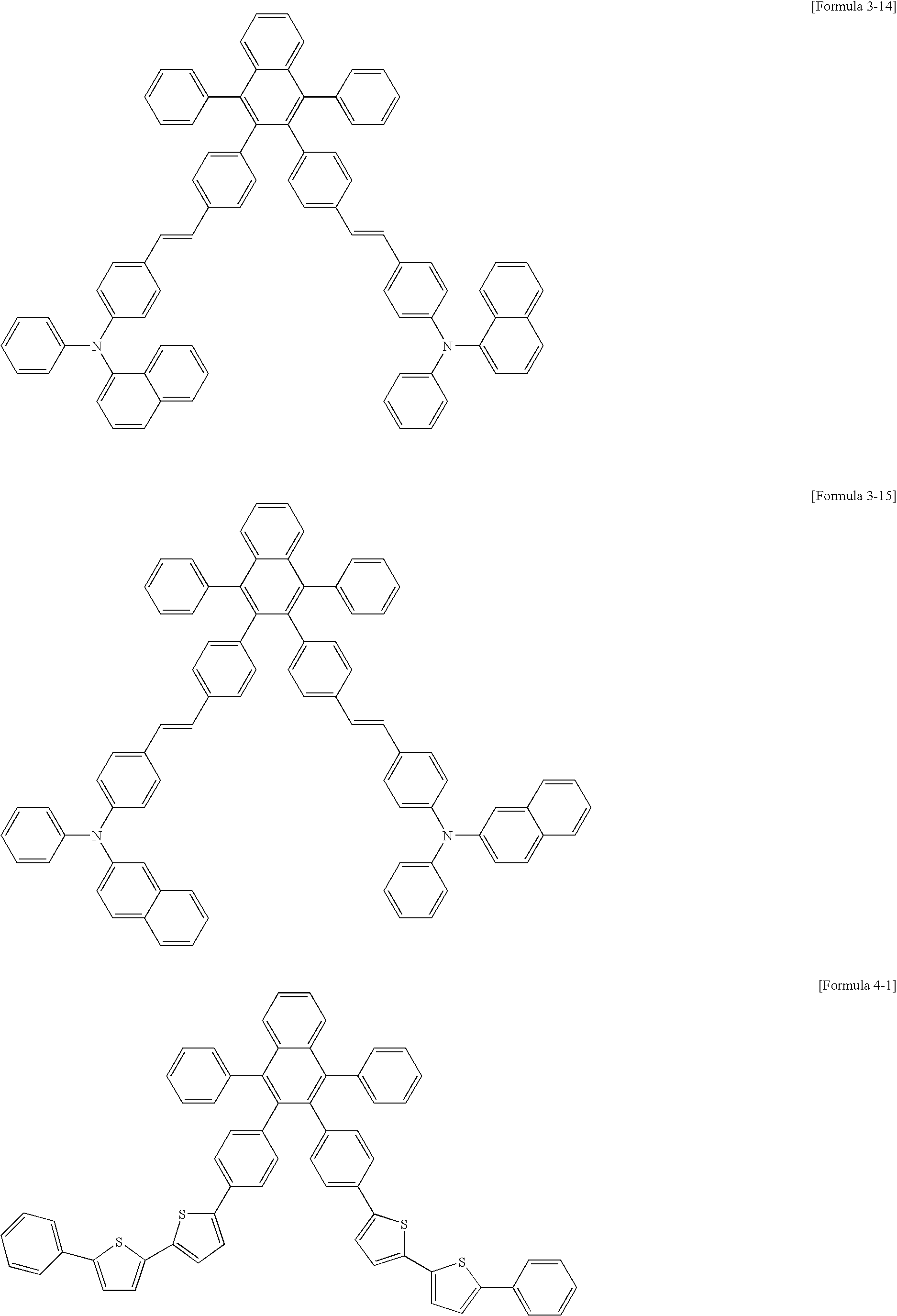 Figure US08329316-20121211-C00015