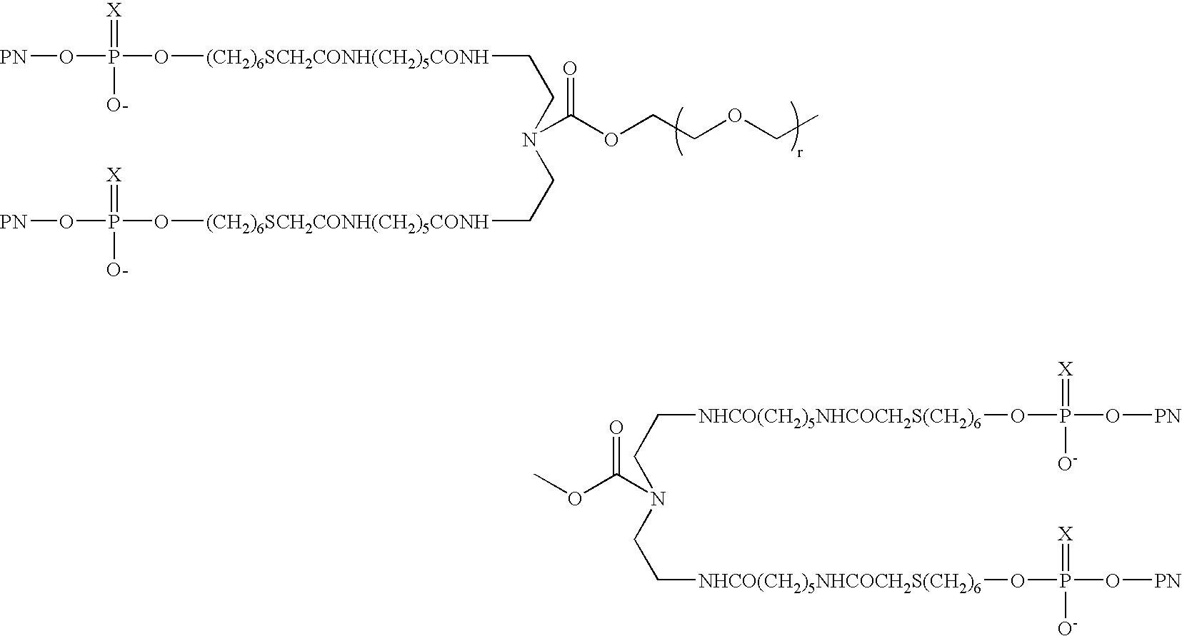 Figure US07115581-20061003-C00026
