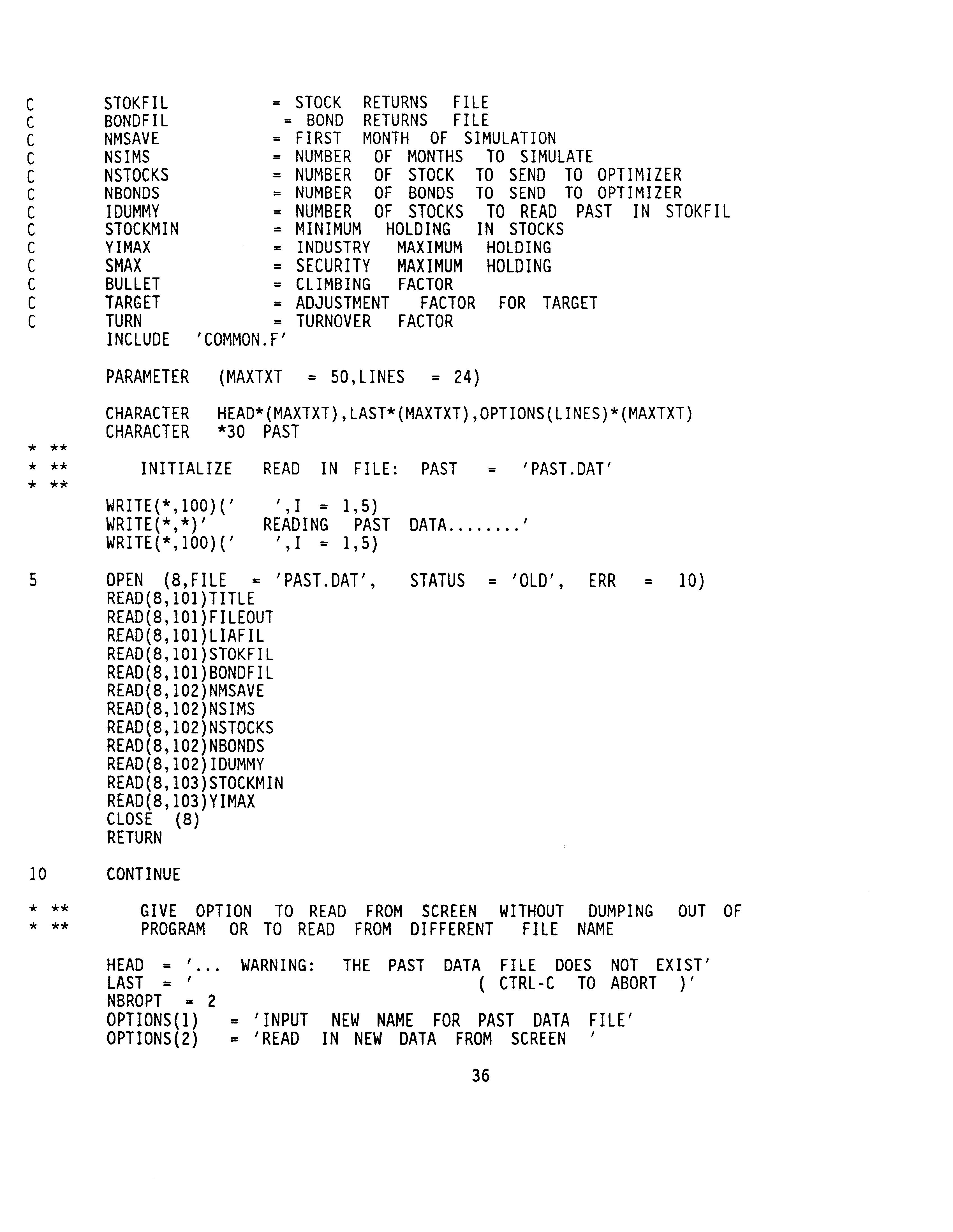 Figure US06336103-20020101-P00161