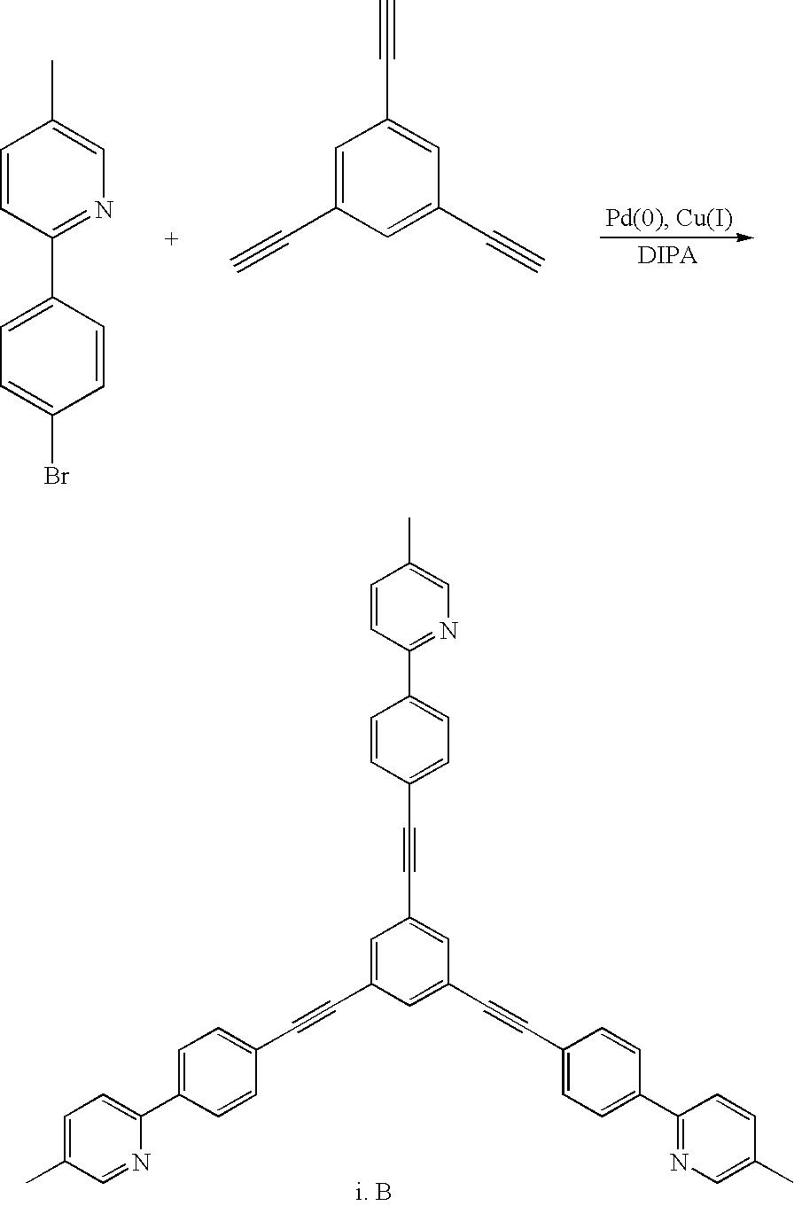 Figure US20070003789A1-20070104-C00088