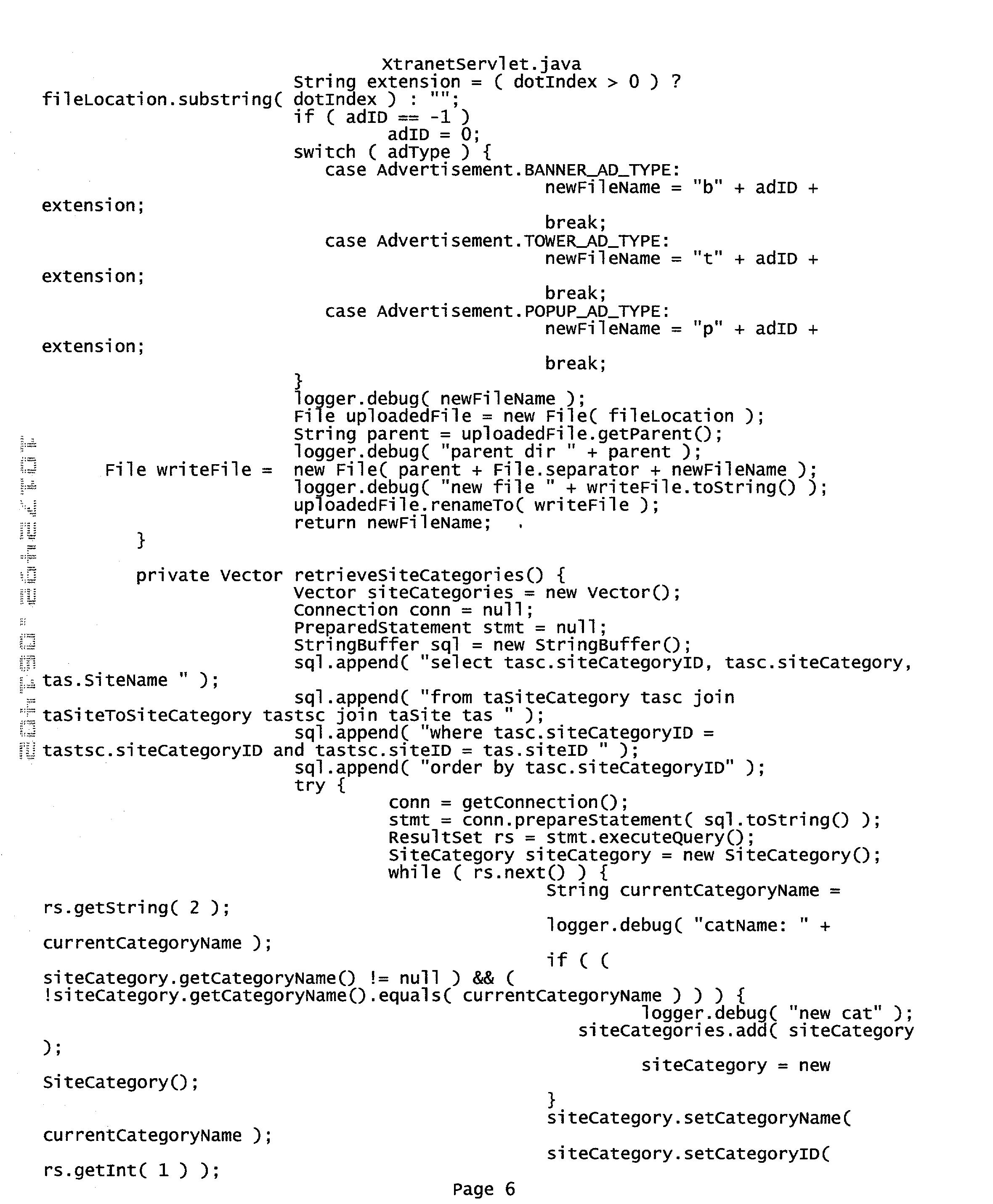 Figure US20030023489A1-20030130-P00051