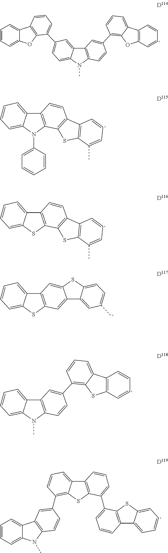 Figure US09209411-20151208-C00192