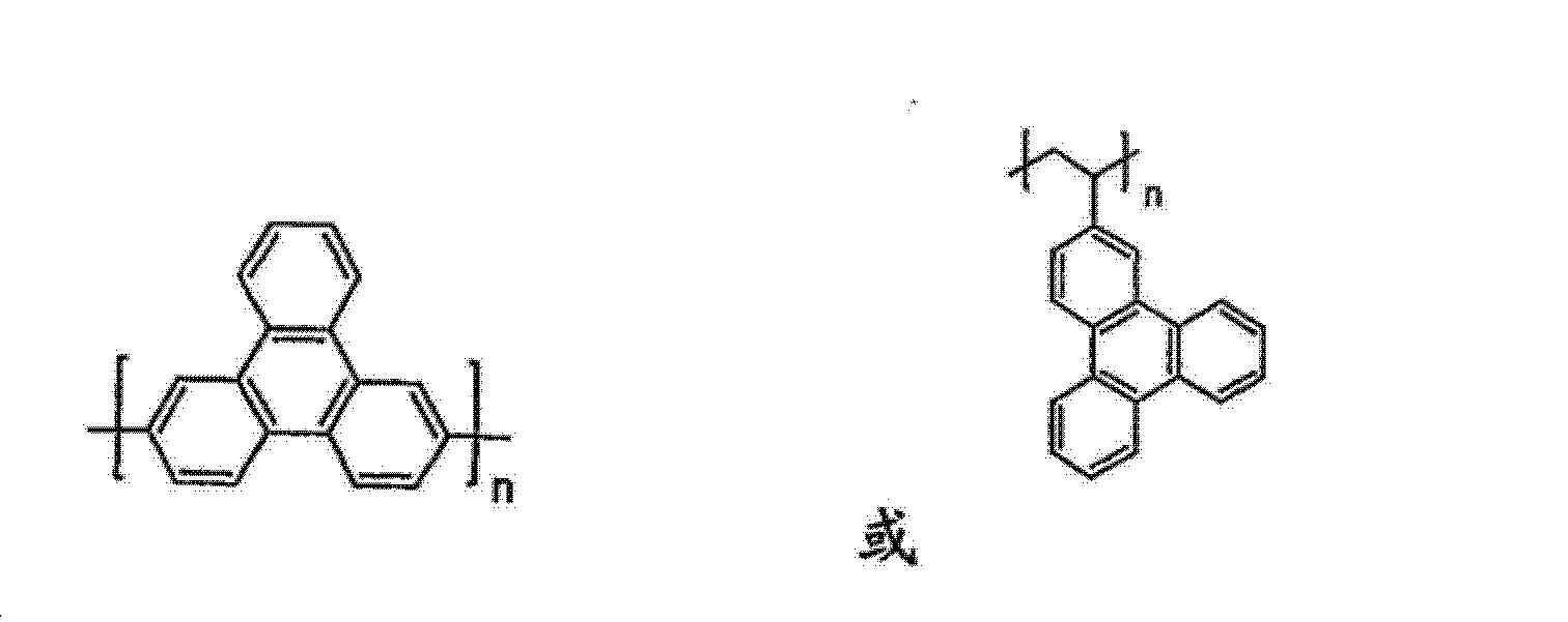 Figure CN103746080AD00243