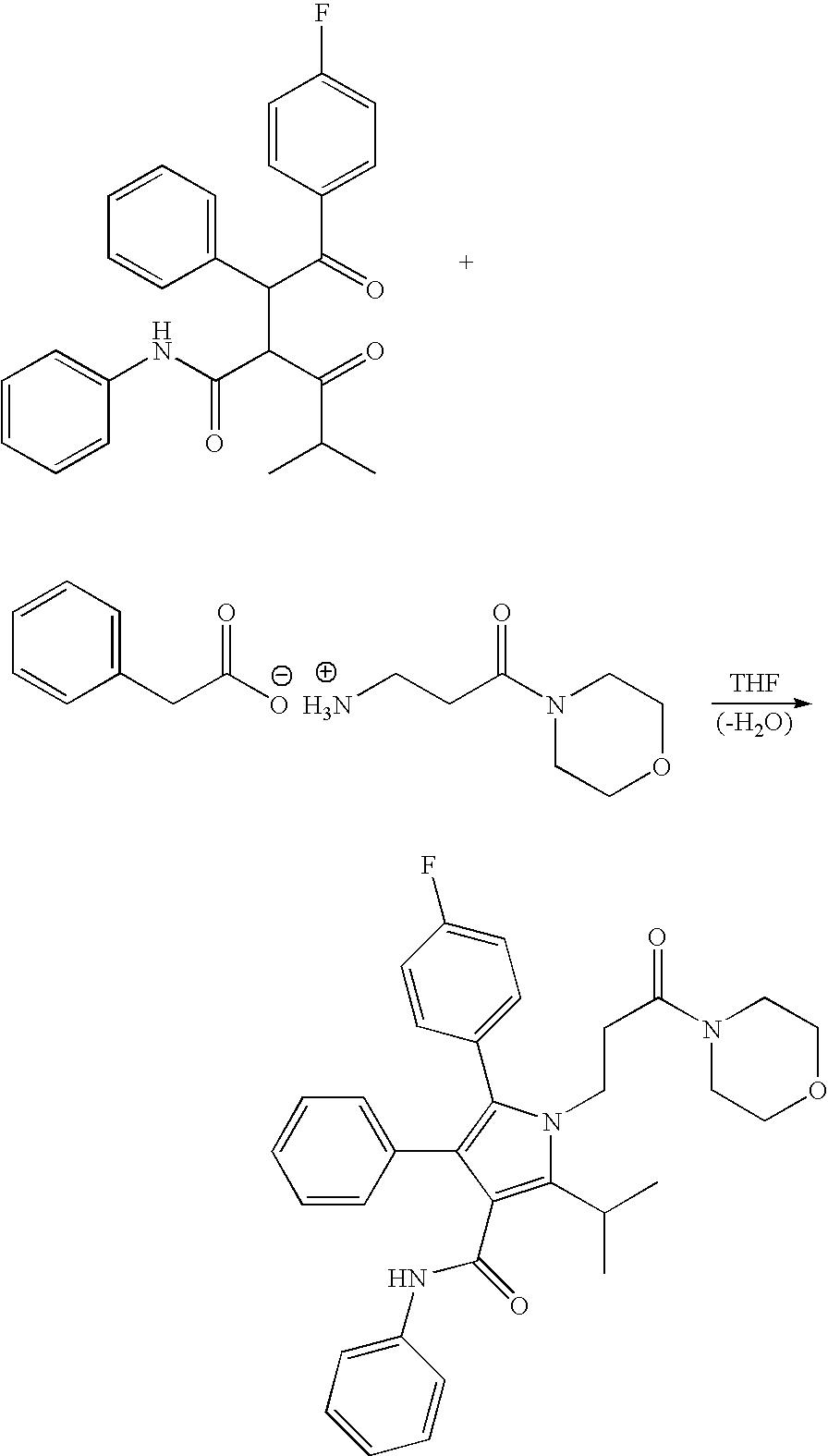 Figure US20070032662A1-20070208-C00054