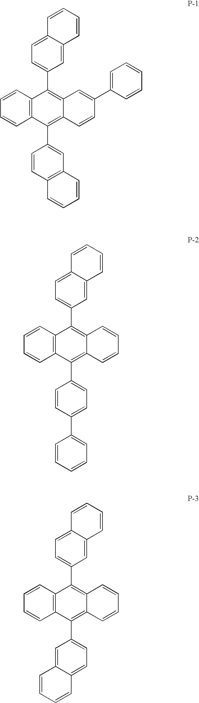 Figure US20100219748A1-20100902-C00003