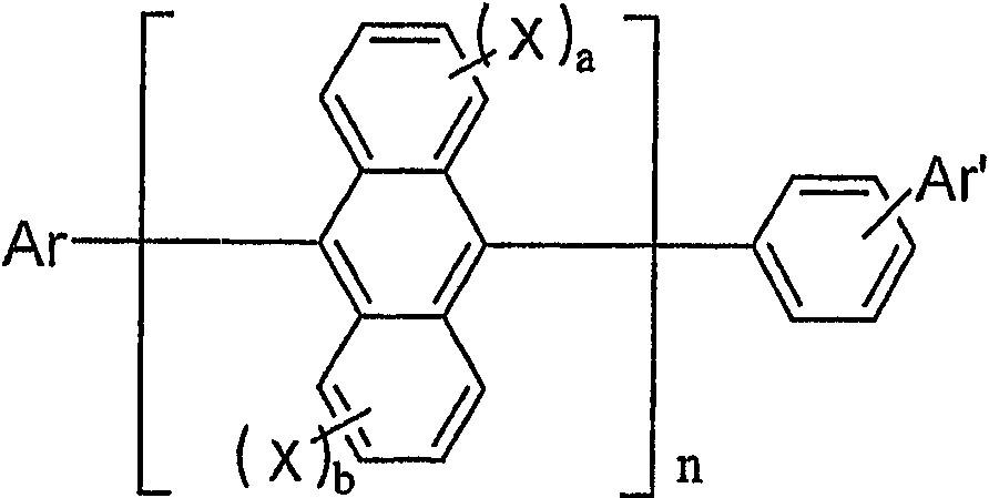 Figure 112009015657658-pct00023