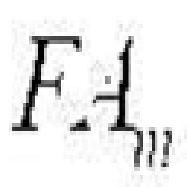 Figure 112016017278646-pat00063