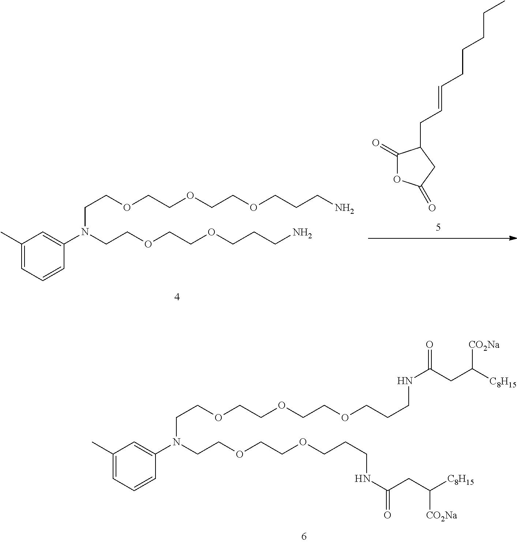 Figure US09834682-20171205-C00035