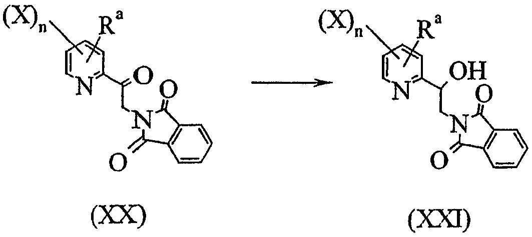 Figure 112006044025498-PCT00035