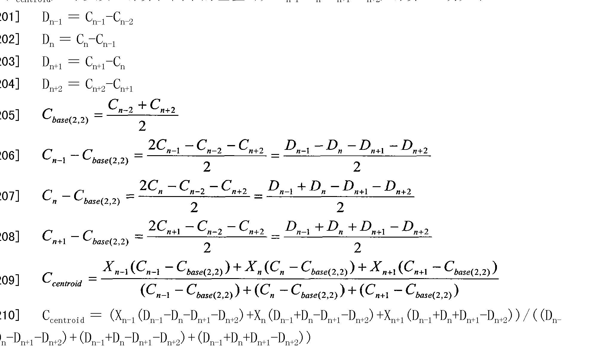 Figure CN102043509BD00232