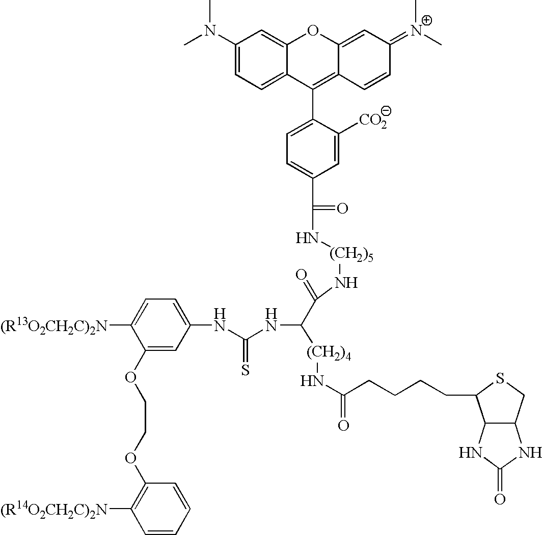 Figure US07776533-20100817-C00017