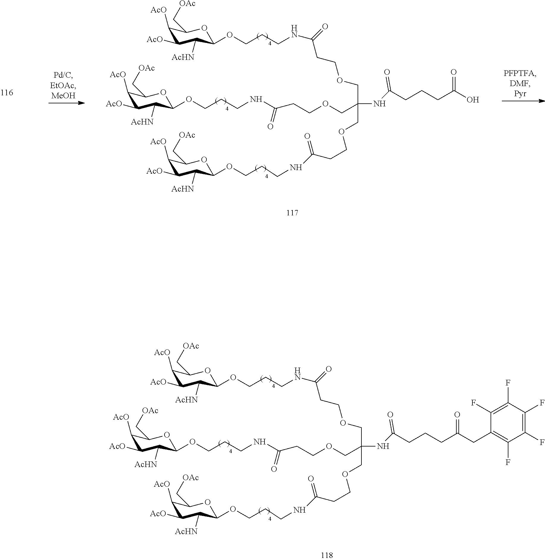 Figure US09943604-20180417-C00157