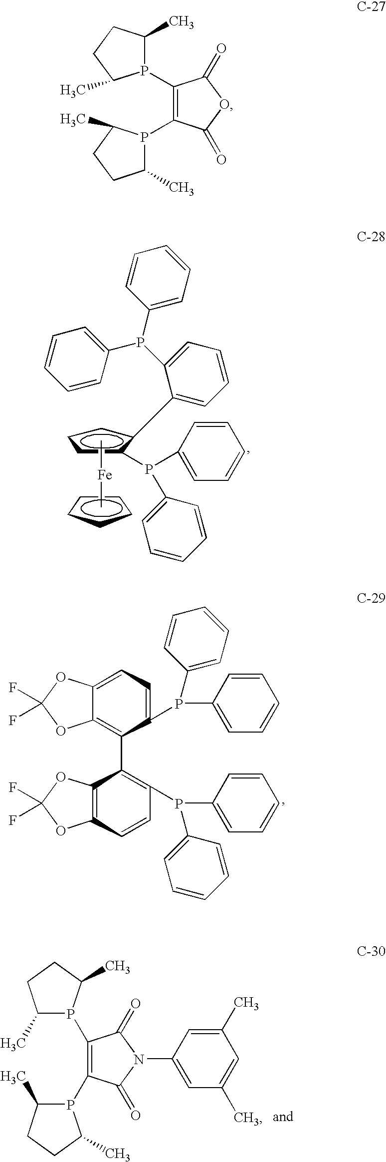 Figure US20100173892A1-20100708-C00047