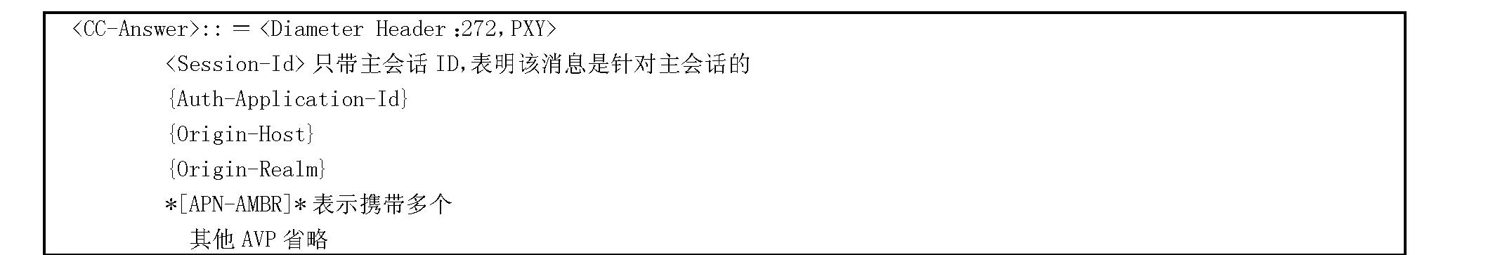 Figure CN101677437BD00151