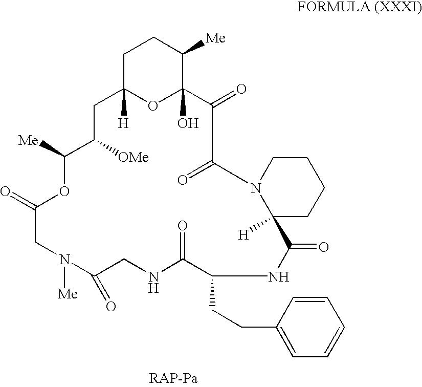 Figure US20030203890A1-20031030-C00054