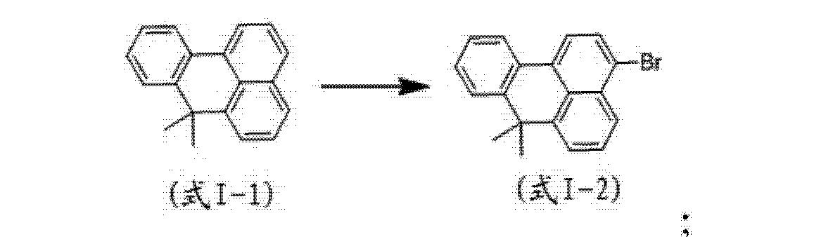 Figure CN104496742AD00072