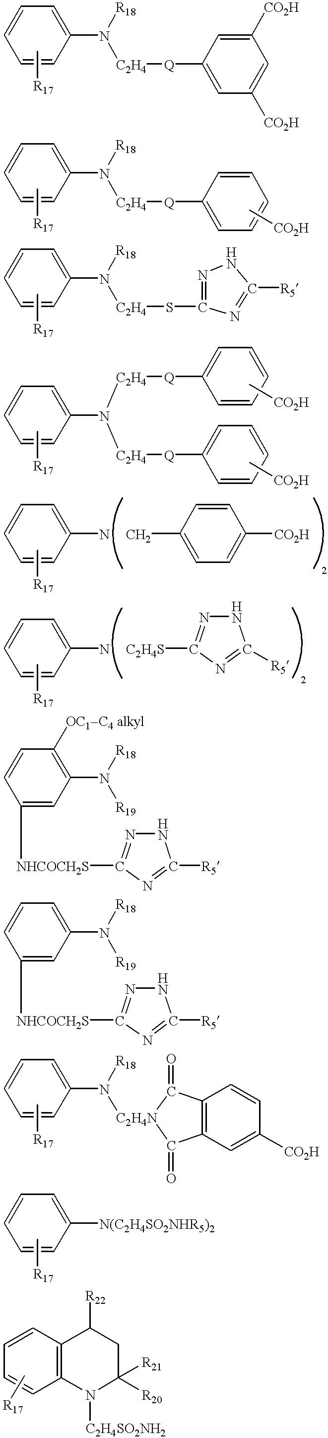 Figure US06197223-20010306-C00030