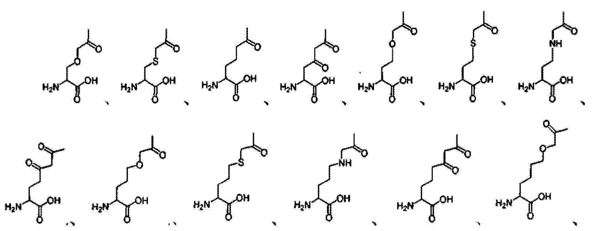 Figure CN104193815AD00521