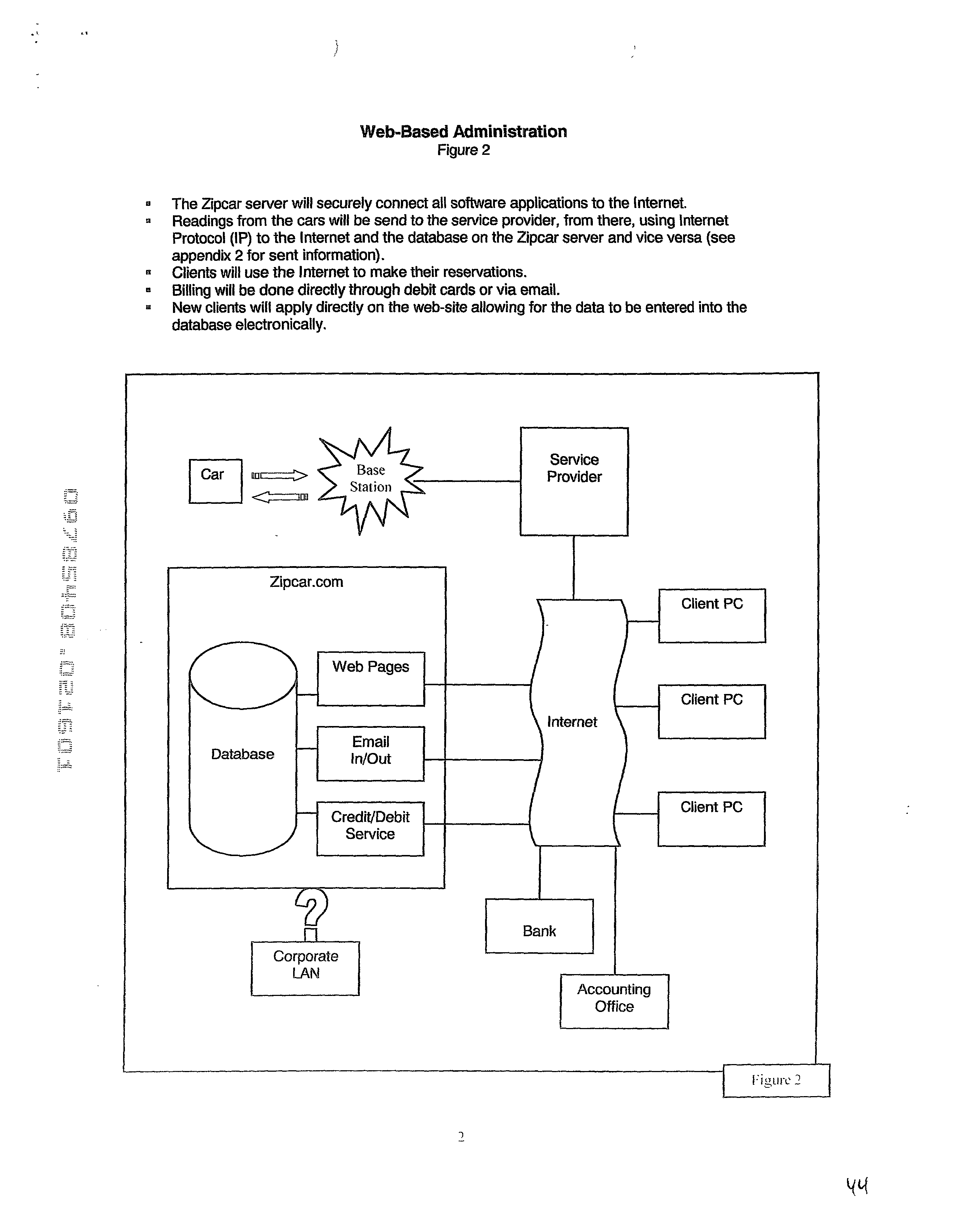 Figure US20030034873A1-20030220-P00003