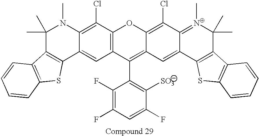 Figure US06716979-20040406-C00057