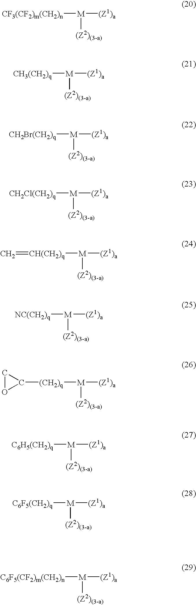 Figure US20050064482A1-20050324-C00005