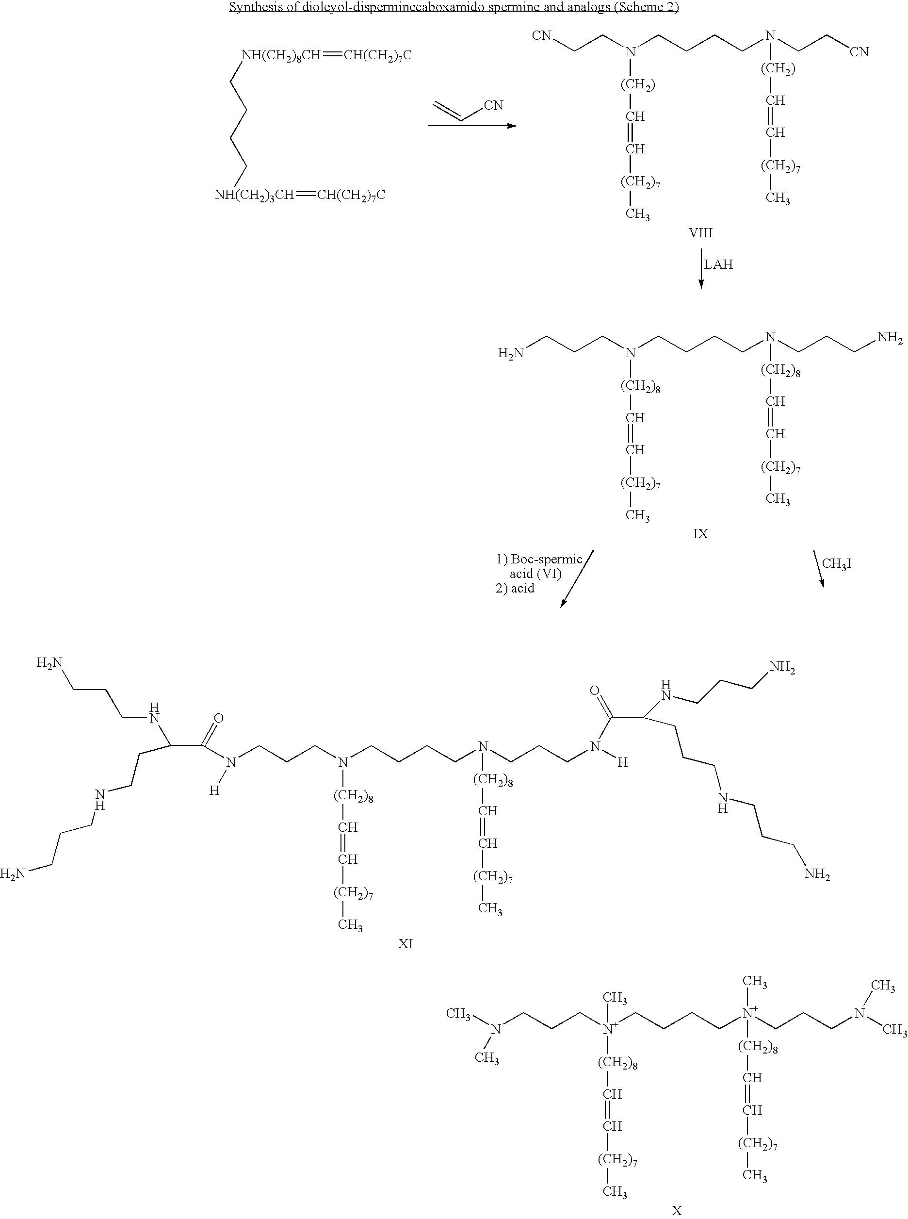 Figure US20050124069A1-20050609-C00053