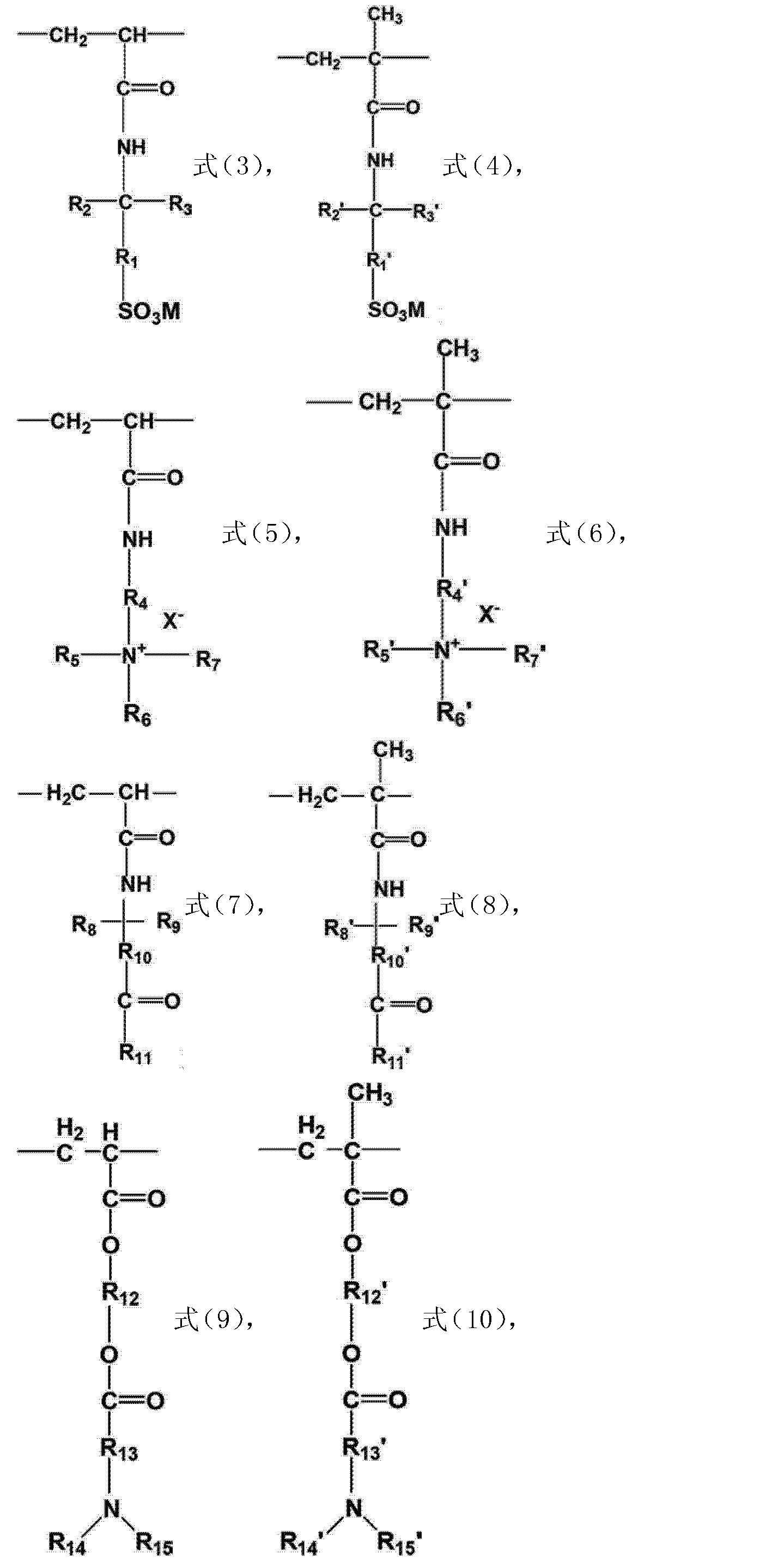 Figure CN103788293AD00101