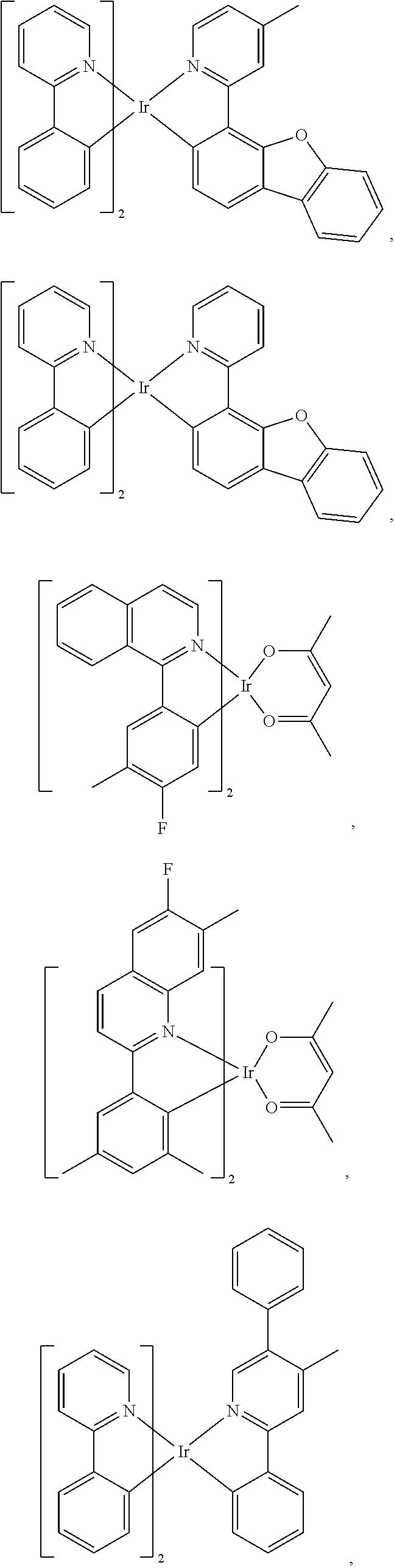 Figure US10236458-20190319-C00088