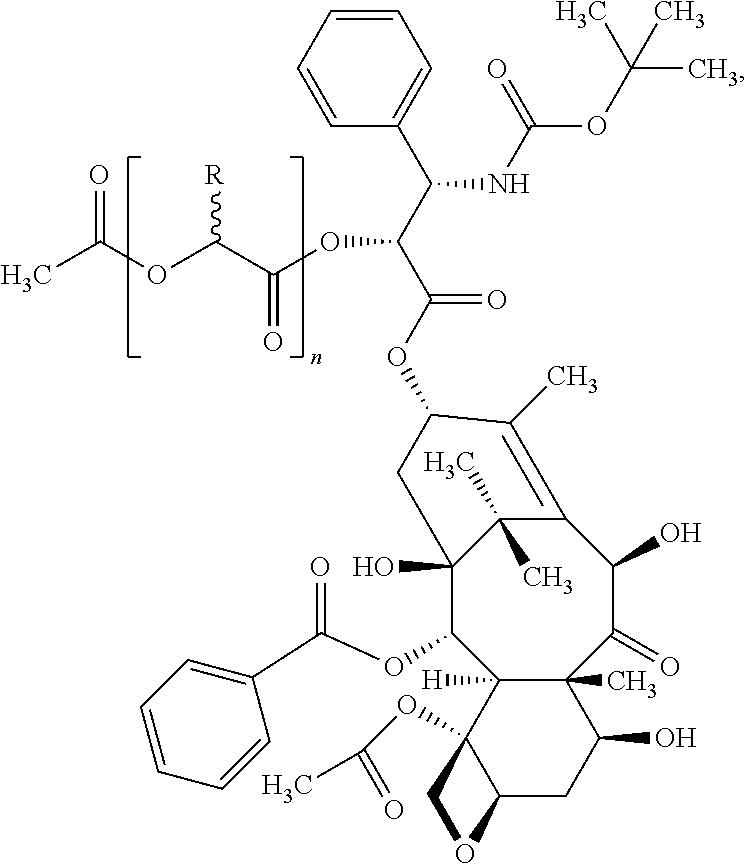 Figure US20110237748A1-20110929-C00004