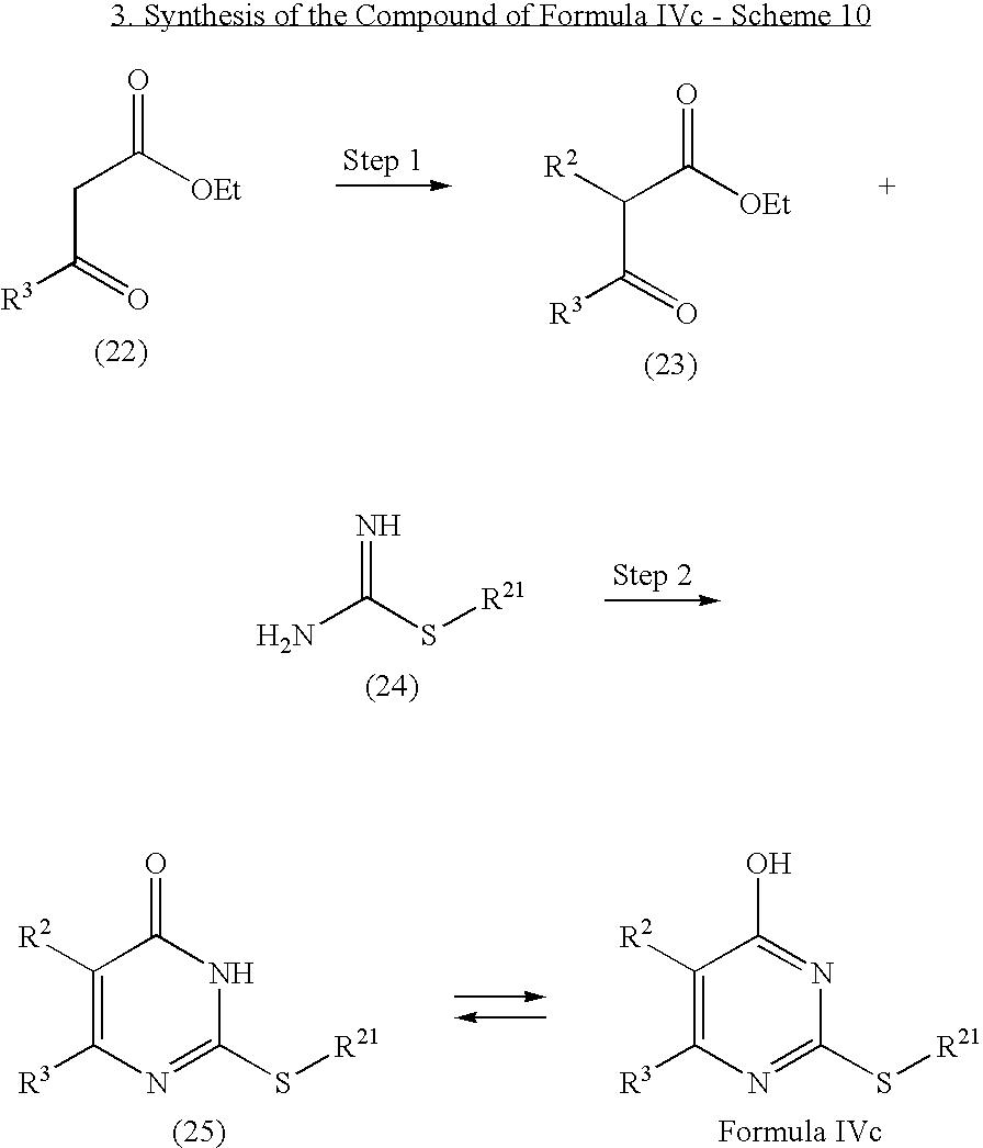 Figure US20050164300A1-20050728-C00022