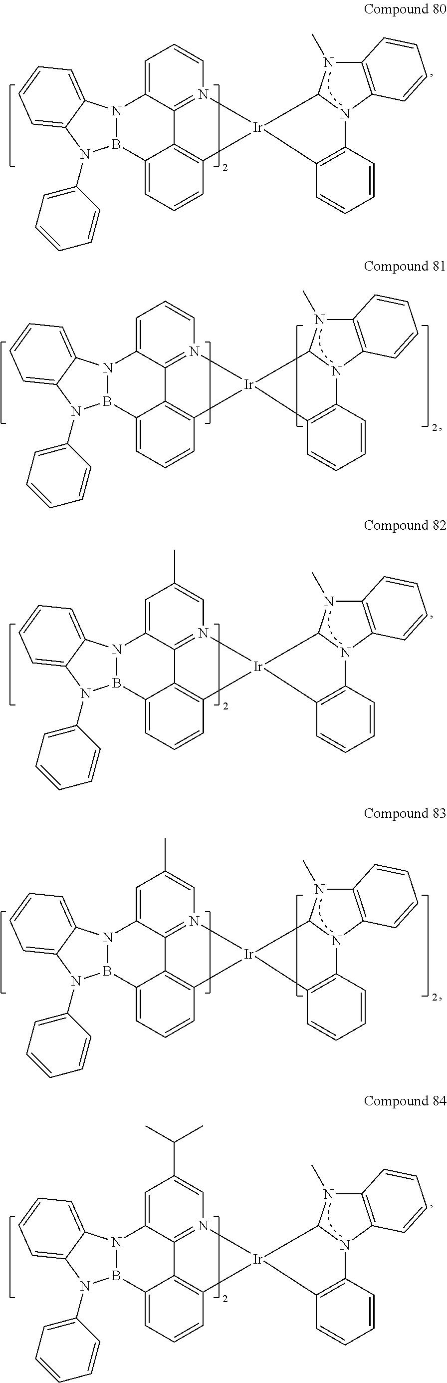 Figure US10033004-20180724-C00017